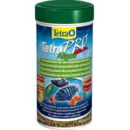 Tetra Pro ALGAE - sáček 12g