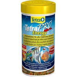 Tetra Pro ENERGY - 100ml