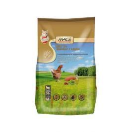 MACs cat dry SENIOR/LIGHT - 1,5kg