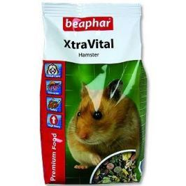 Beaphar Xtra Vital křeček - 500g