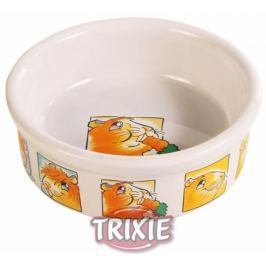 Trixie Miska porcelánová 290ml/11cm morče