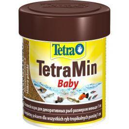 Tetra MIN BABY - 66ml