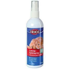 Trixie cat péče CATNIP - spielspray 175ml
