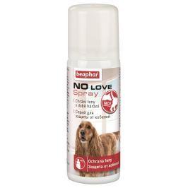 Beaphar NO LOVE spray 50ml pro hárající feny