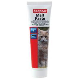 Beaphar MALT PASTE pro kočky 100g