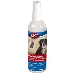 Trixie Fernhaltspray - zákazový sprej 175ml