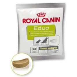Royal Canin pamlsek EDUC 50g