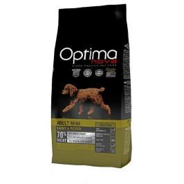 OPTIMAnova dog DIGESTIVE ADULT MINI - 2kg