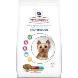 Hills VetEssentials NEUTERED MINI - 1.5 kg