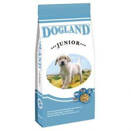 DOGLAND JUNIOR - 15 kg