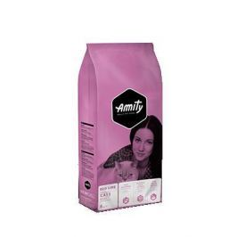 AMITY eco line cat MEAT - 4 kg