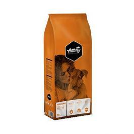 AMITY eco line dog ACTIVE - 20 kg
