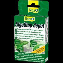 Tetra ALGOSTOP depot - 12tbl