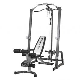 inSPORTline Power Rack PW60