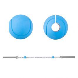 inSPORTline Gripes Ball
