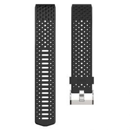 Fitbit Charge 2 Sport Band Black L