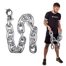 inSPORTline Chainbos 25 kg Ostatní fitness nářadí