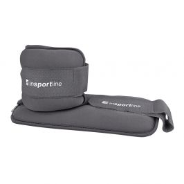inSPORTline Lastry 2x2 kg