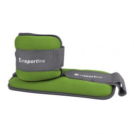 inSPORTline Lastry 2x1 kg