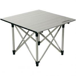 Ferrino Skládací stůl 50 x 50 cm