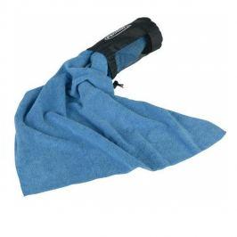 Ferrino Sport Towel L