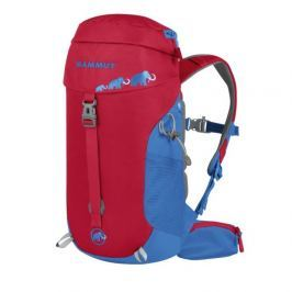 Mammut First Trion 12 Imperial-Inferno - 12 l