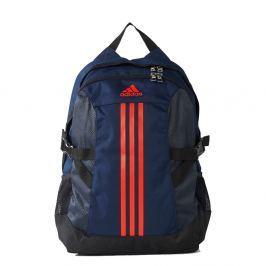 Adidas BP Power II AJ9441 modrý