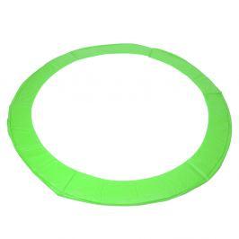 inSPORTline Kryt pružin 244 cm - zelená
