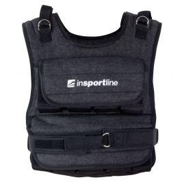 inSPORTline LKW-1060 1-20 kg