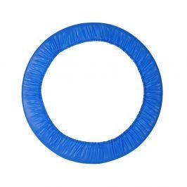 inSPORTline Kryt pružin 140 cm modrá