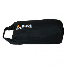 Yate obal + pumpa
