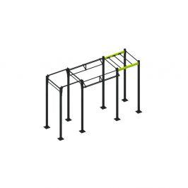 inSPORTline Cage 20