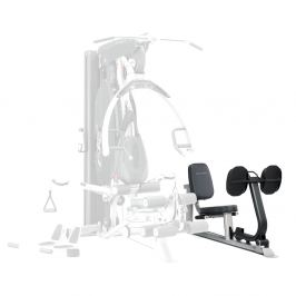 Body Craft Elite - leg press