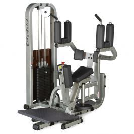 Body-Solid SOT-1800G/2