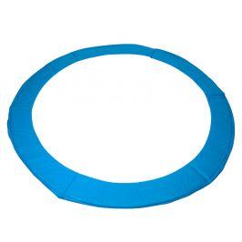 inSPORTline Kryt pružin 244 cm - modrá
