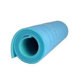 inSPORTline Gymnastická podložka na aerobic